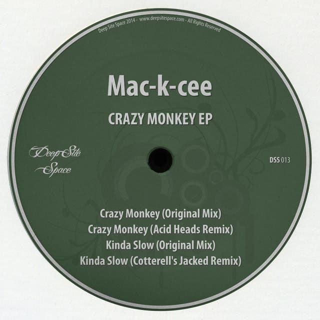 Mac-K-Cee