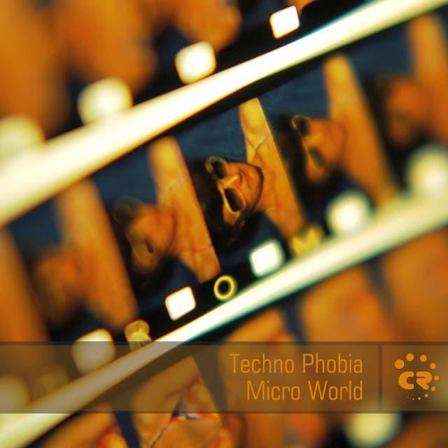 Techno Phobia