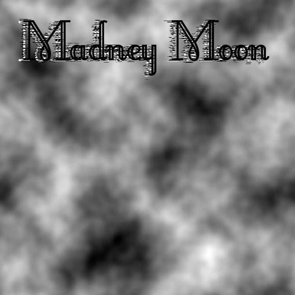 Madney Moon