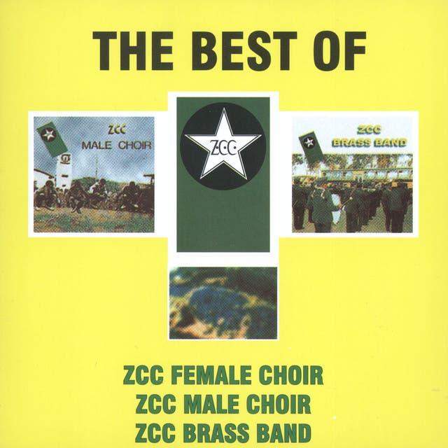 ZCC Choir