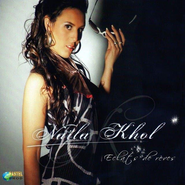 Naïla Khol