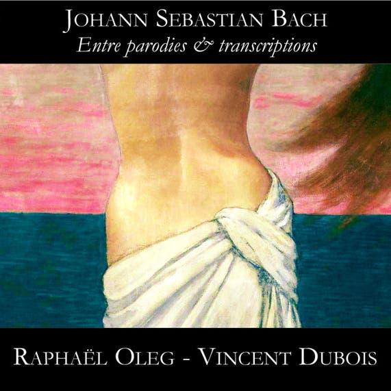 Raphaël Oleg