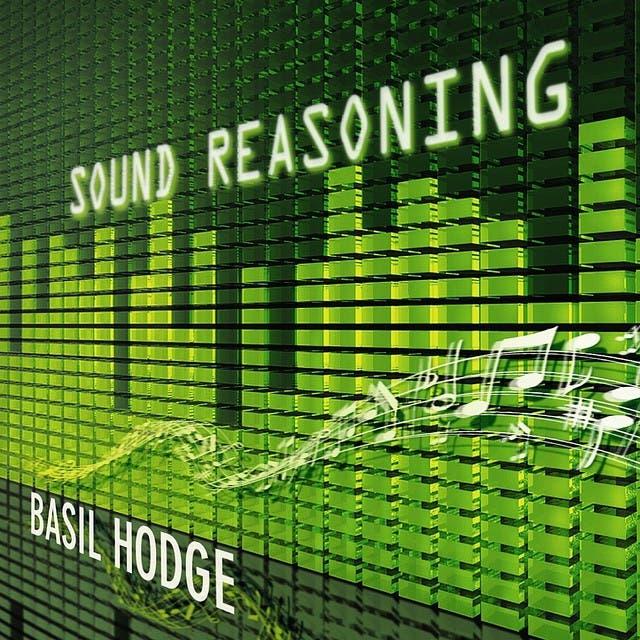Basil Hodge