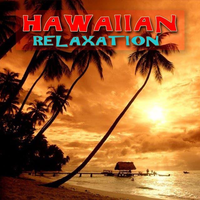 Hawaiian Moods