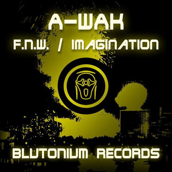 F.N.W. / Imagination