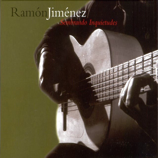 Ramón Jiménez image