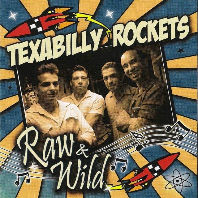 Texabilly Rockets