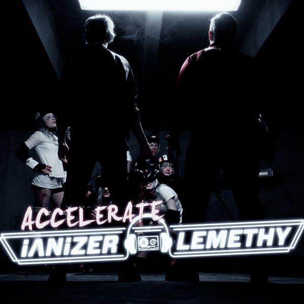 Ianizer & Lemethy