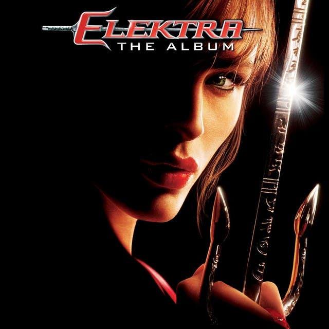 Elektra - The Album