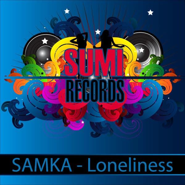 SamKa image