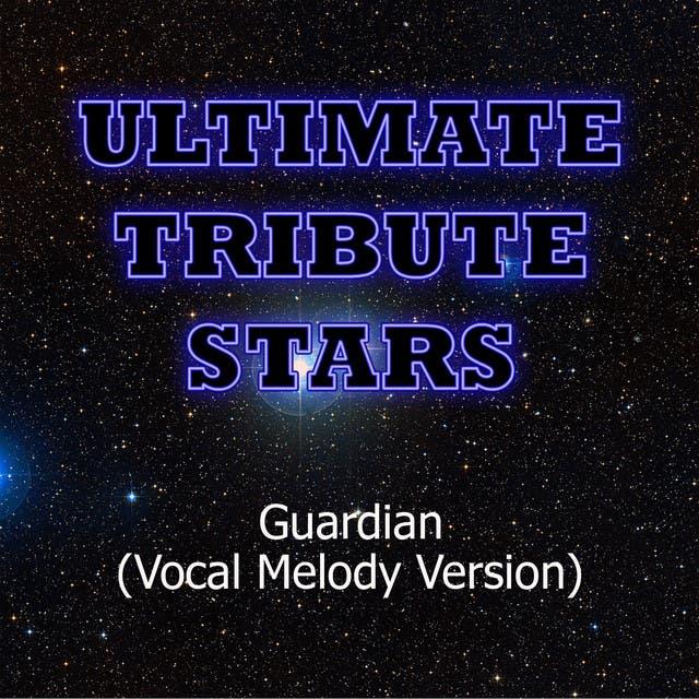 Alanis Morissette - Guardian (Vocal Melody Version)