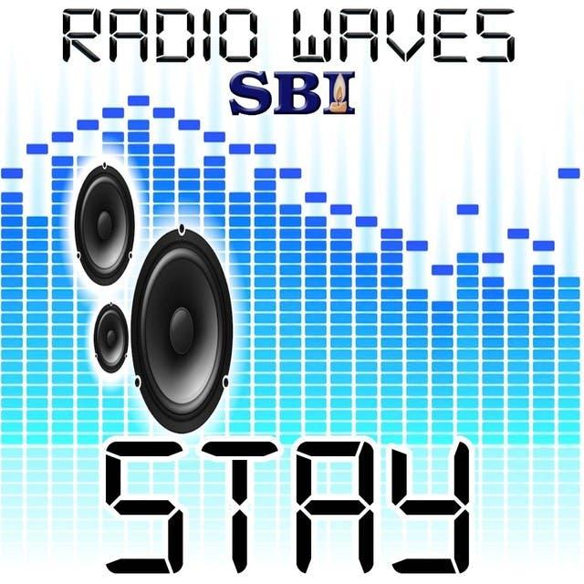 Radio Waves image
