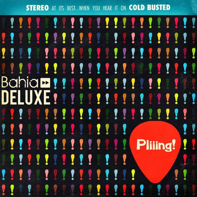 Bahia Deluxe image
