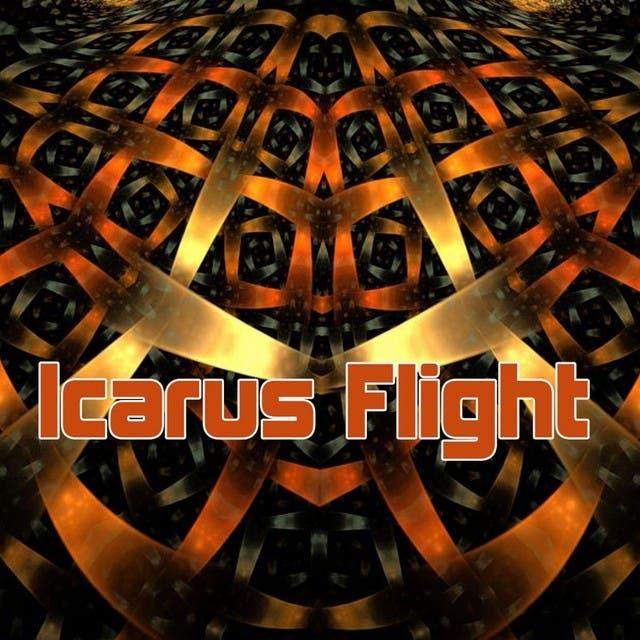 Icarus Flight