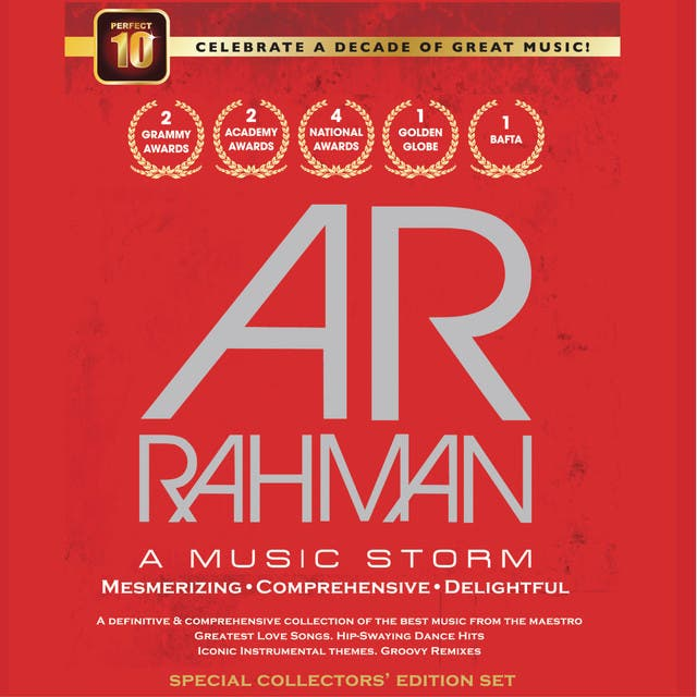 Hariharan band  Details, albums and artist related