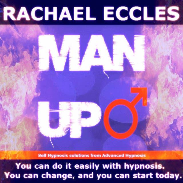Rachael Eccles
