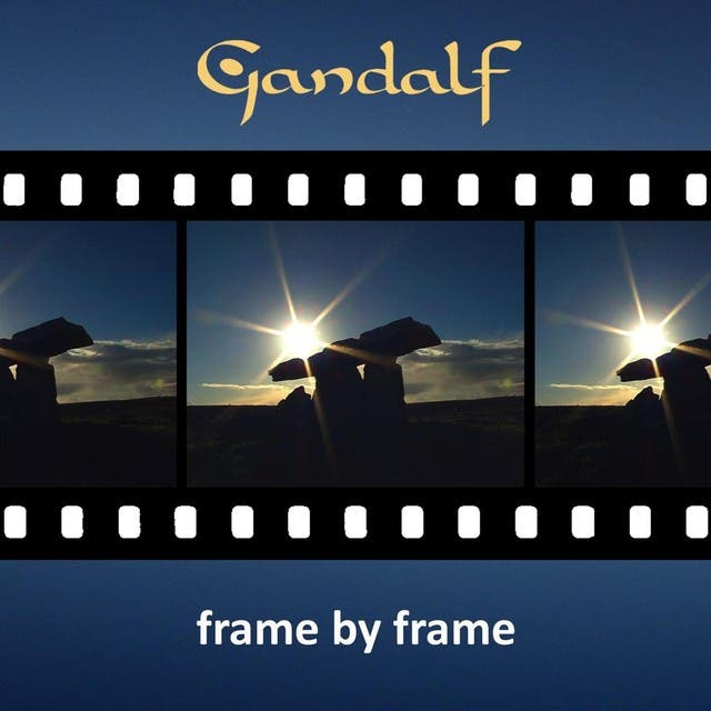 Gandalf image