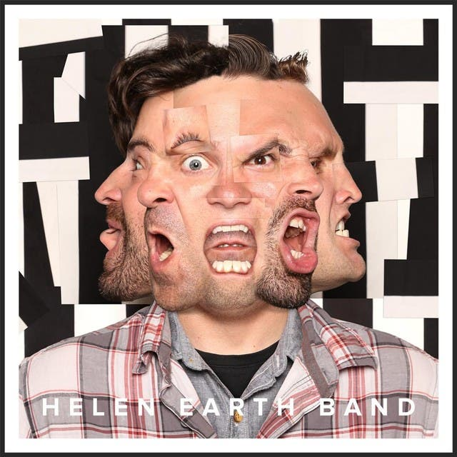 Helen Earth Band