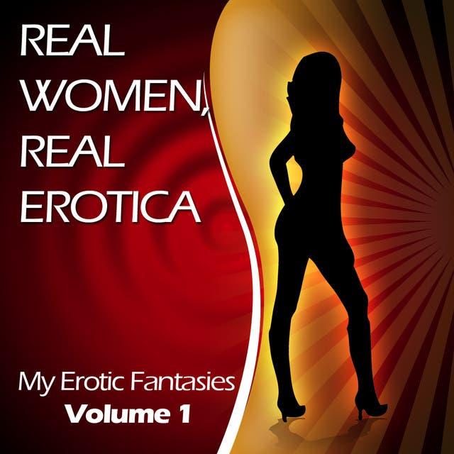 Real Women, Real Erotica