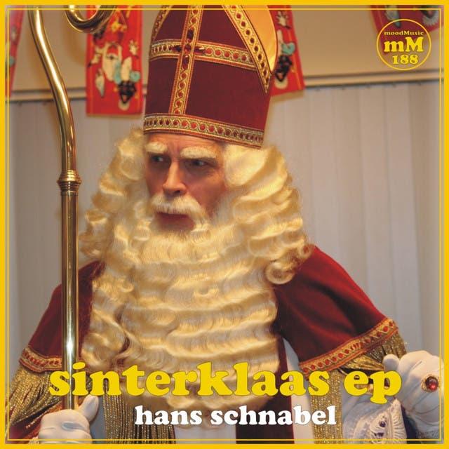 Hans Schnabel image