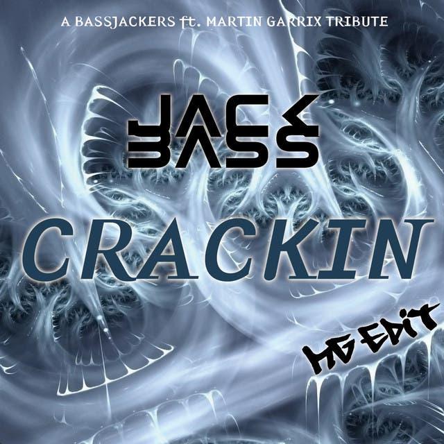 Jack Bass image