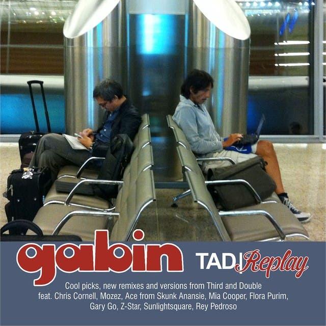 Tad/replay