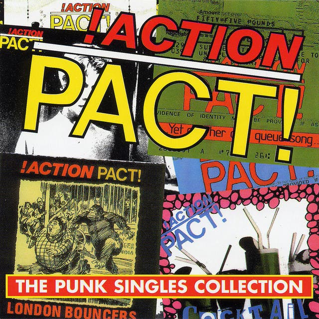 Action Pact