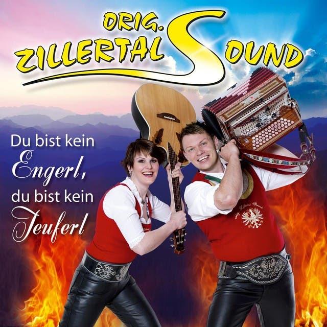 Orig. Zillertal Sound