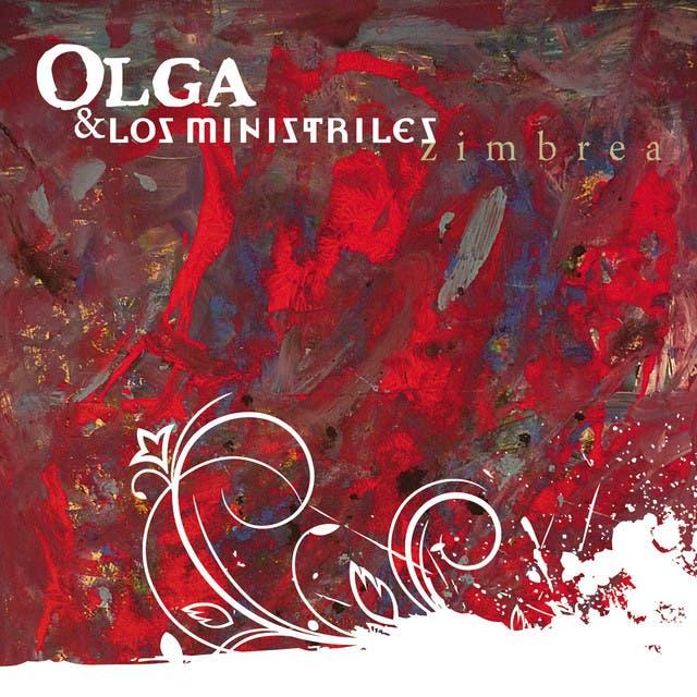 Olga Y Los Ministriles