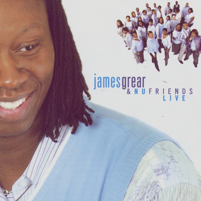 James Grear