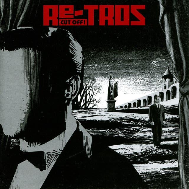 Re-TROS
