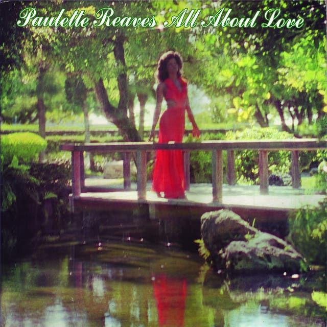 Paulette Reaves