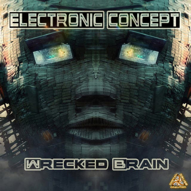 Electronic Concept