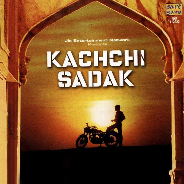 Kachhi Sadak
