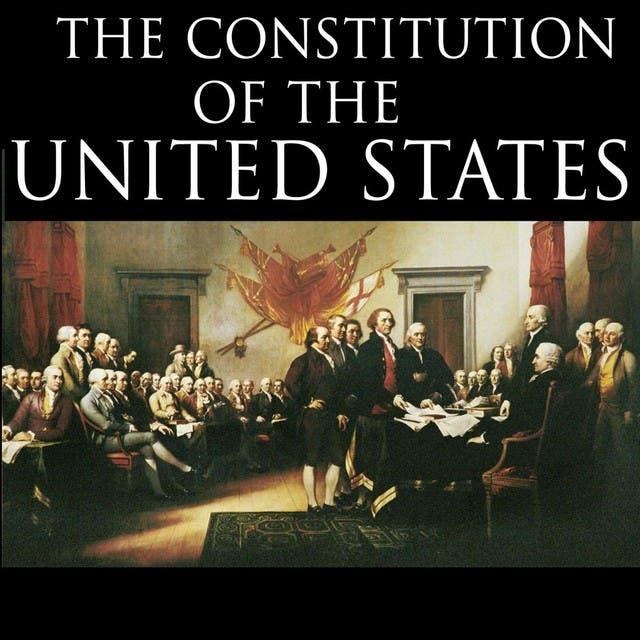 United States Of America image
