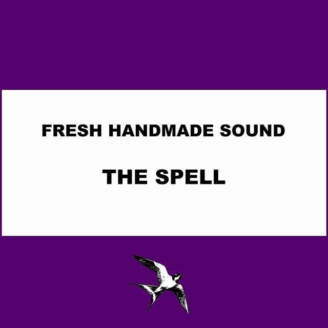 Fresh Handmade Sound: The Spell (Lush)