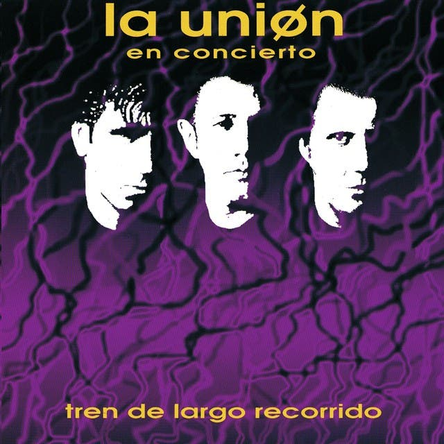 La Unión image