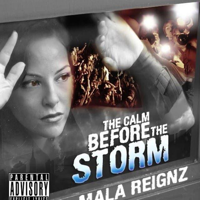 Mala Reignz