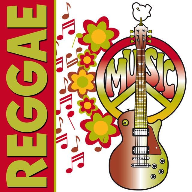 Jamaican Reggae Band