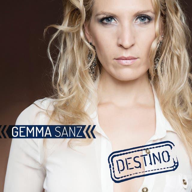 Gemma Sanz