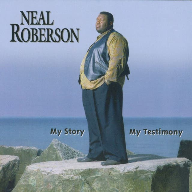 Neal Roberson