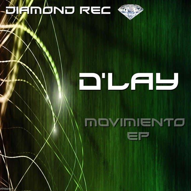 D-Lay