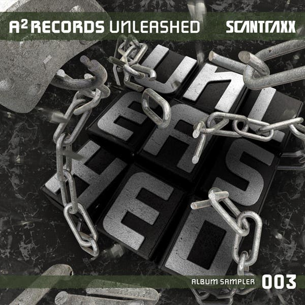 A2 Records 018