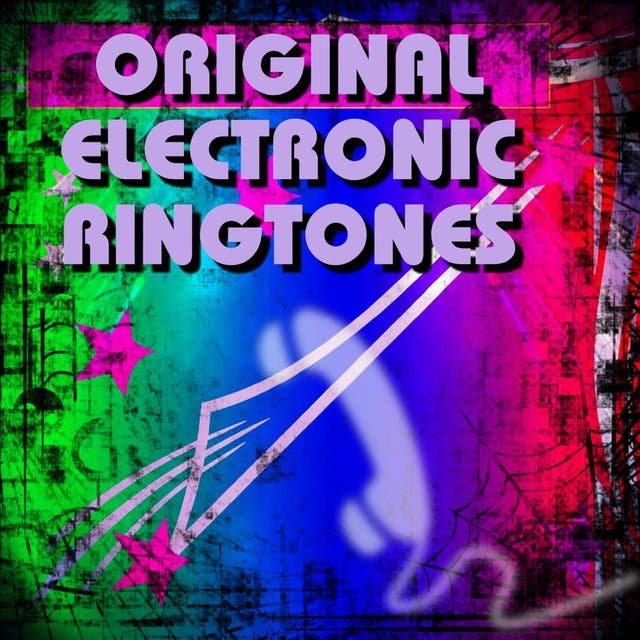 Original Electronic Ringtones