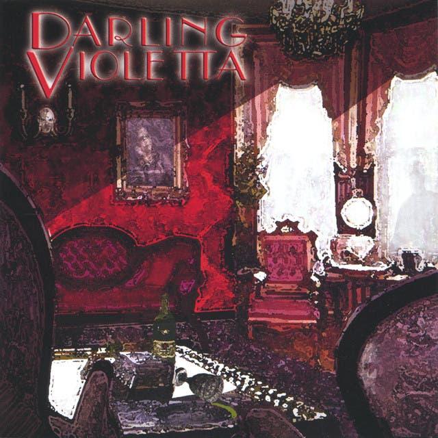 Darling Violetta