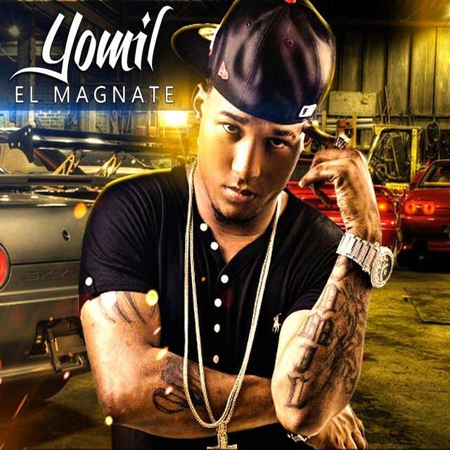 Yomil El Magnate