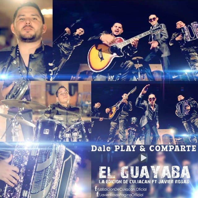 El Guayaba