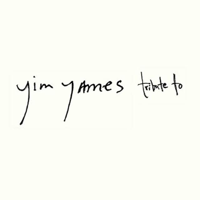 Yim Yames