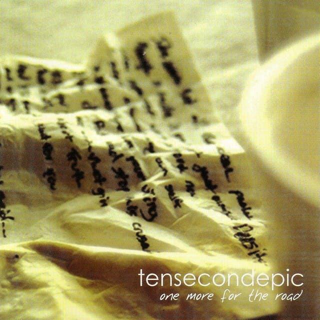 Tensecondepic