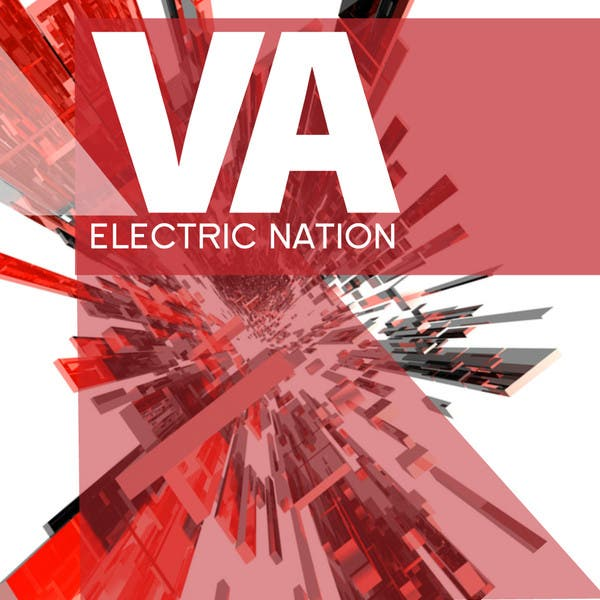 Electric Nation
